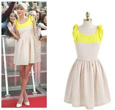 teenage girls fashion cute dresses cheap clothing kids clothes