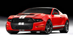 ford mustang 2013 price thejonasxbandjb 2014 ford mustang release date redesign price