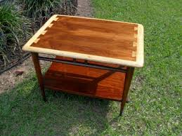 Modern Furniture Tampa by 98 Best Tampa Listings Images On Pinterest Vintage Furniture