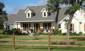 16 simple hill country style house plans ideas photo