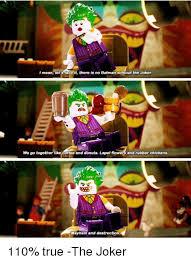 Batman Face Meme - i mean let s face it there no batman without the joker we go