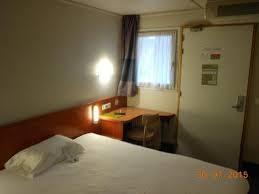 chambre b b hotel chambre photo de b b hotel limoges 2 limoges tripadvisor