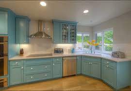 Kitchen Cabinet Height Standard Standard Wall Cabinet Height Upper Cabinet Height Options Kitchen
