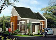 home design for 2017 planta de casa térrea com área gourmet missouri