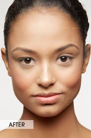 hair styles for big and high cheek bone the 25 best high cheekbones ideas on pinterest v hairline 60s