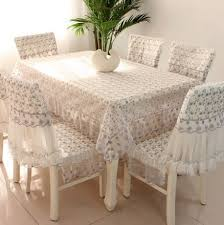 square tablecloth on round table generic lace round square tablecloth chair cover cushions europe