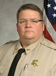smallwood peach county deputy dies two days after shooting