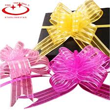 pull bow ribbon online get cheap pull bow ribbon aliexpress alibaba