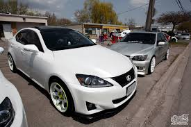 lexus richmond hill club lexus toronto spring meet 2015 rimrim may 3 2015