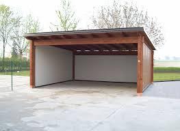box auto in lamiera zincata prezzi carport modello base dimensioni cm 500 x 550 adatto per due auto