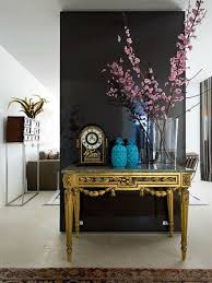 wall paintings designs wall painting designs for hall tv feature wall wallpaper what is a