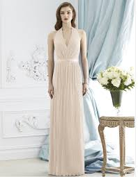 dessy bridesmaid dresses uk dessy bridesmaid dresses trousseaux