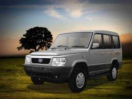 tata sumo workshop u0026 owners manual free download