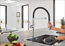 grohe minta kitchen faucet kitchen grohe faucet installation manual 32 665 grohe grohe