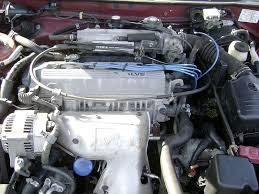 1992 toyota camry problems toyota camry 2 2 literup to 99 4 cyl engines for sale