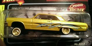 matchbox chevy impala cars trucks u0026 vans diecast u0026 toy vehicles toys u0026 hobbies