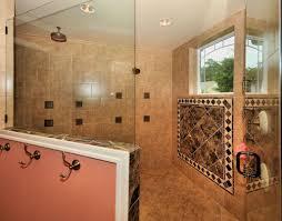 small bathroom walk in shower designs shower tub shower ideas for small bathrooms stunning bathtub to
