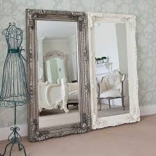 Shabby Chic Home Decor Pinterest 2314 Best Shabby Chic Decorating Ideas Images On Pinterest Home