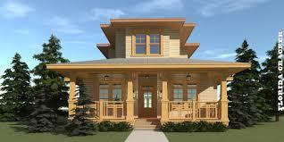 house cracker house plans