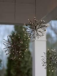 hardscaping 101 holiday lighting safety tips gardenista