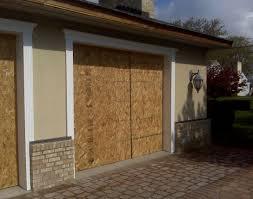 decor garage door trim i23 about stunning home design trend with