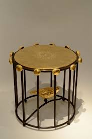 2078 best cg images on pinterest side tables coffee tables and