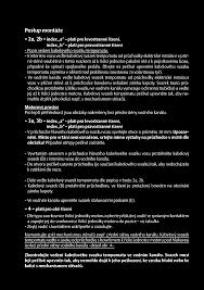 tempomat 9 montážní návod škoda fabia roomster pdf
