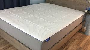 best mattress reviews 2017