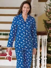 womens sleepwear comfortable sleepwear for