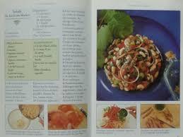 editer un livre de cuisine livre de cuisine grecque c est à vendre
