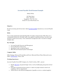 Financial Analyst Cover Letter Clerk Cashier Resume Resume For Your Job Application