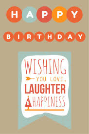 best 20 fun birthday wishes ideas on pinterest birthday wishes