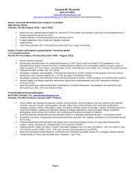 Medical Writer Resume Customer Service Associate Resume Custom Admission Paper Writer