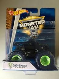 wheel monster jam trucks list monster energy 2017 body custom 1 64 monster jam truck wheels ebay