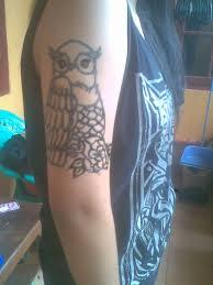 arti tato bulu merak tatto art studio mei 2012