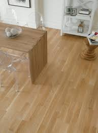 Pictures Of White Oak Floors by Beachwood Designer White Oak Pacific Exclusive Lauzon