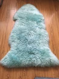 area rugs amusing walmart pink rug cheap pink rug light pink
