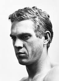 steve mcqueen haircut 725 best steve mcqueen images on pinterest mc queen actor steve