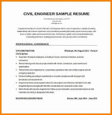 resume template in word 2017 help 3 engineering resume template word mail clerked