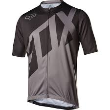 fox motocross shirts fox racing livewire jersey short sleeve men u0027s competitive