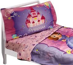 Doc Mcstuffins Toddler Bed Set Toddler Sheet Set Image Of Tl Care Toddler Sheet Set Solid