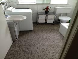 Cheap Bathroom Flooring Ideas by Floor Carpet Tiles Cheap Carpet Menzilperde Net