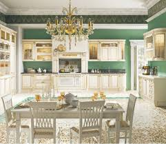 China Kitchen Cabinet Russian Style Kitchen Cabinet China Kitchen Caibnet Supplier