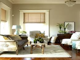 neutral color for living room best neutral color for living room walls traditional neutral room
