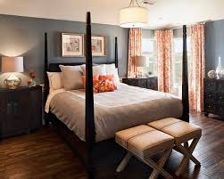 eclectic bedroom ideas home planning ideas 2018
