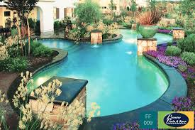 Pool Design Pictures by Freeform Swimming Pools Freeform Pool Designs
