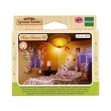 Home Interiors Nativity by Interiors Set