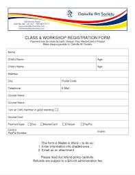 wedding registration list template wedding invite list template