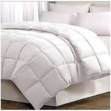 How To Wash Feather Duvet Down Comforters U0026 Duvet Inserts