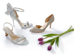 wedding shoes canada the wedding shop what to wear to a wedding hudson s bay